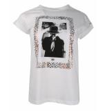 Rinascimento T-shirt cfc0099741003