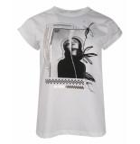 Rinascimento T-shirt cfc0099745003