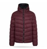 Pierre Cardin Padded jacket