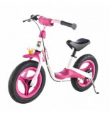 Kettler Loopfiets spirit air 12,5 prinses