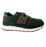 New Balance Sneakers 574 kids