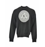 Versace Jeans Sweatshirt