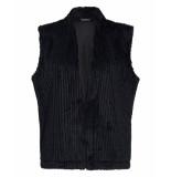 Frank Walder Vest w02622802