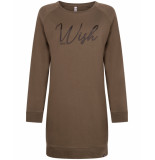 Zoso Sweatshirt wish