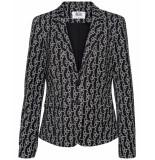 &Co Woman Blazer day bz106-a