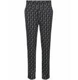 &Co Woman Pantalon day pa110-a