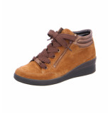 Ara Sneaker lazio gauchosoft 12-43303-70