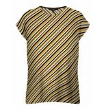 Vero Moda T-shirts tops 129692