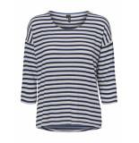 Vero Moda T-shirts tops 129715