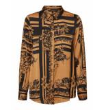 Vero Moda T-shirts tops 129723