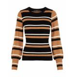 Vero Moda T-shirts tops 129737