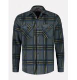 Dstrezzed Sweaters 131360