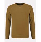 Dstrezzed Sweaters 131361