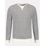 Dstrezzed Sweaters 131362