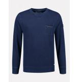 Dstrezzed Sweaters 131363
