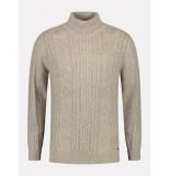 Dstrezzed Sweaters 131369