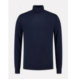 Dstrezzed Sweaters 131371