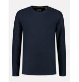 Dstrezzed Sweaters 131372
