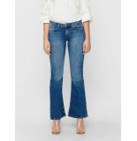 Only Jeans 131976