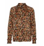Vero Moda T-shirts tops 132033