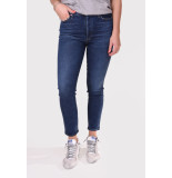 Citizens of Humanity Jeans olivia 1728b-1140