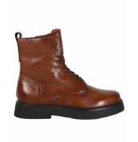 Mjus Enkel boots 565223-101