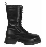 PS Poelman Veter boots r17504-r1174poe