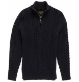 Superdry Pullover m6110041a