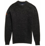 Superdry Pullover m6110039a