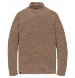 Cast Iron Pullover ckw207342