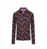 4FunkyFlavours Blouse disperse