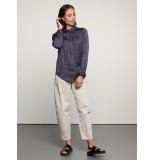 Catwalk Junkie 2002033601 332 blouses amparo blue -
