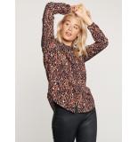 Catwalk Junkie 2002033604 568 blouses auburn -