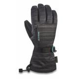 Da Kine Handschoen women sequoia gore-tex glove quest-s