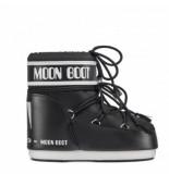 Moon Boot Women classic low 2 black-schoenmaat 39 41