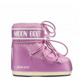 Moon Boot Women classic low 2 pink-schoenmaat 39 41
