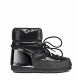 Moon Boot Women low aspen wp black-schoenmaat 36