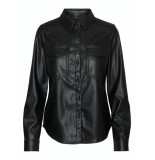 Vero Moda T-shirts tops 131801