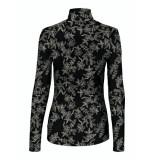 Vero Moda T-shirts tops 131949