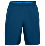 Under Armour Ua woven graphic shorts 1309651-581