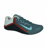 Nike Metcon 6 training shoe ck9388-040