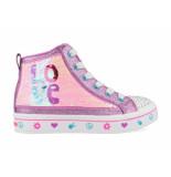 Skechers Lilac love 314028/lvmt