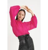 InWear 30105829 genetteiw blouse