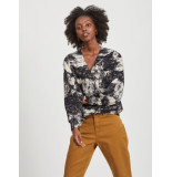 Object 23033872 sandshell elia top blouse -