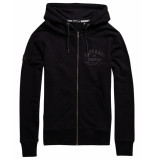 Superdry Pullover m2010297a