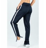 Sjeng Sports Olcay-n024 lady trainingspant olcay-n024