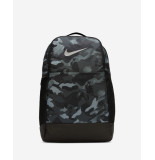 Nike Brasilia 9.0 m printed trainin ba6334-077