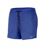 Nike Flex stride men's 5i brief run cj5453-430
