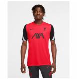 Nike Liverpool fc m nk brt strk top ss cl cz3305-644