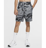 Nike Dri-fit men's training shorts cu4038-010